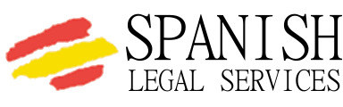 Spanish Legal Services
